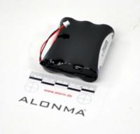 Ersatzbatterie für GPS Tracker 2983