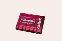 EZ Test Kit Robadope Reagenz für primäre Amine, Amphetamin, PMA, MDA, DOx, MDPV