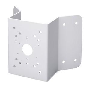 Kamerahalterung zur Eckbefestigung geeignet für Dahua-IP-Überwachungskamera