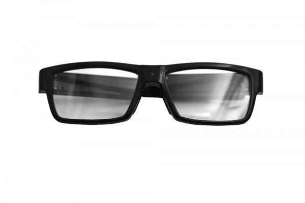 Kamerabrille