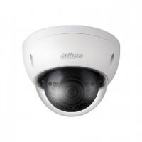 Outdoor 4K Dome-Überwachungskamera mit Bildanalyse und Nachtsicht