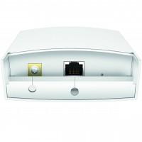 WLAN nachrüsten für LAN-IP-Kameras - WLAN per WIFI-Adapter für jede Ethernet-IP-Kamera nachrüsten